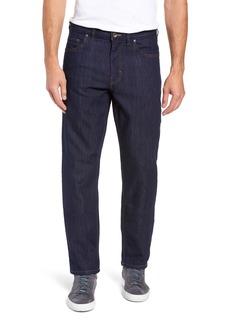 Patagonia Performance Regular Fit Jeans