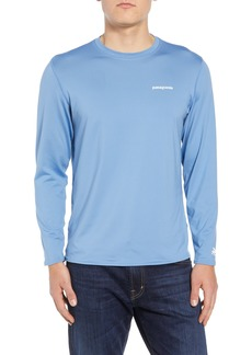 Patagonia RØ® Sun Long Sleeve T-Shirt