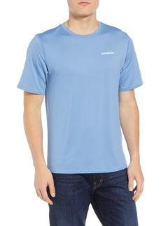 Patagonia RØ® Sun T-Shirt