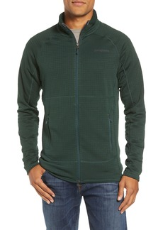 Patagonia R1® Full Zip Jacket