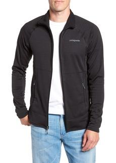 Patagonia R1® Full Zip Jacket