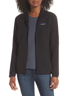 Patagonia R2® TechFace Jacket