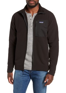 Patagonia R2® TechFace Slim Fit Jacket