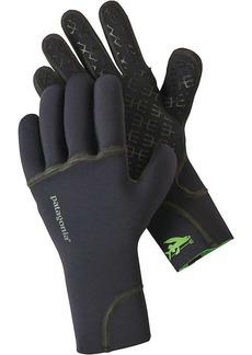 Patagonia R2 Yulex Gloves
