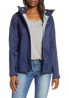 Patagonia Rainshadow Packable Jacket