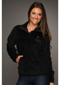 Patagonia Re-Tool nap-T Pullover  M (Women's 4-6)