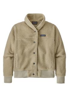 Patagonia Retro-X® Fleece Jacket