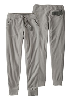 Patagonia Snap-T Fleece Pants