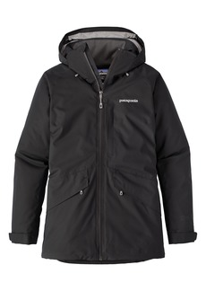 Patagonia Snowbelle Insulated Ski Jacket
