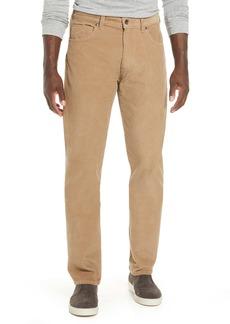 Patagonia Straight Fit Corduroy Pants