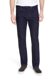 Patagonia Straight Leg Performance Jeans