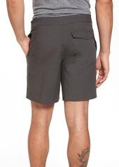 Patagonia Stretch All-Wear Hybrid Shorts
