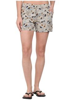 Patagonia Stretch All-Wear Shorts