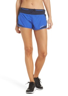 Patagonia Strider Pro Trail Running Shorts