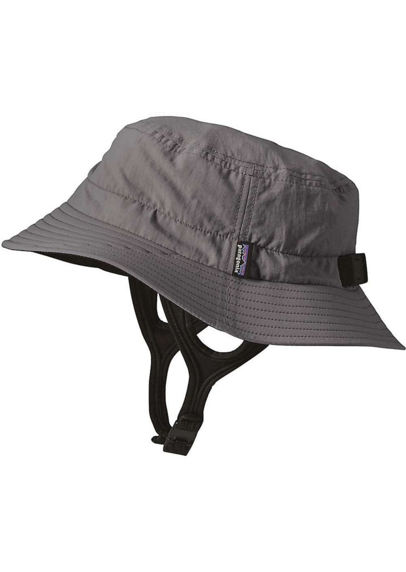 On Sale today! Patagonia Patagonia Surf Brim Hat 896fa3843bb