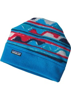 Patagonia Synch Alpine Hat