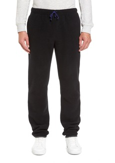 Patagonia Synchilla® Fleece Pants