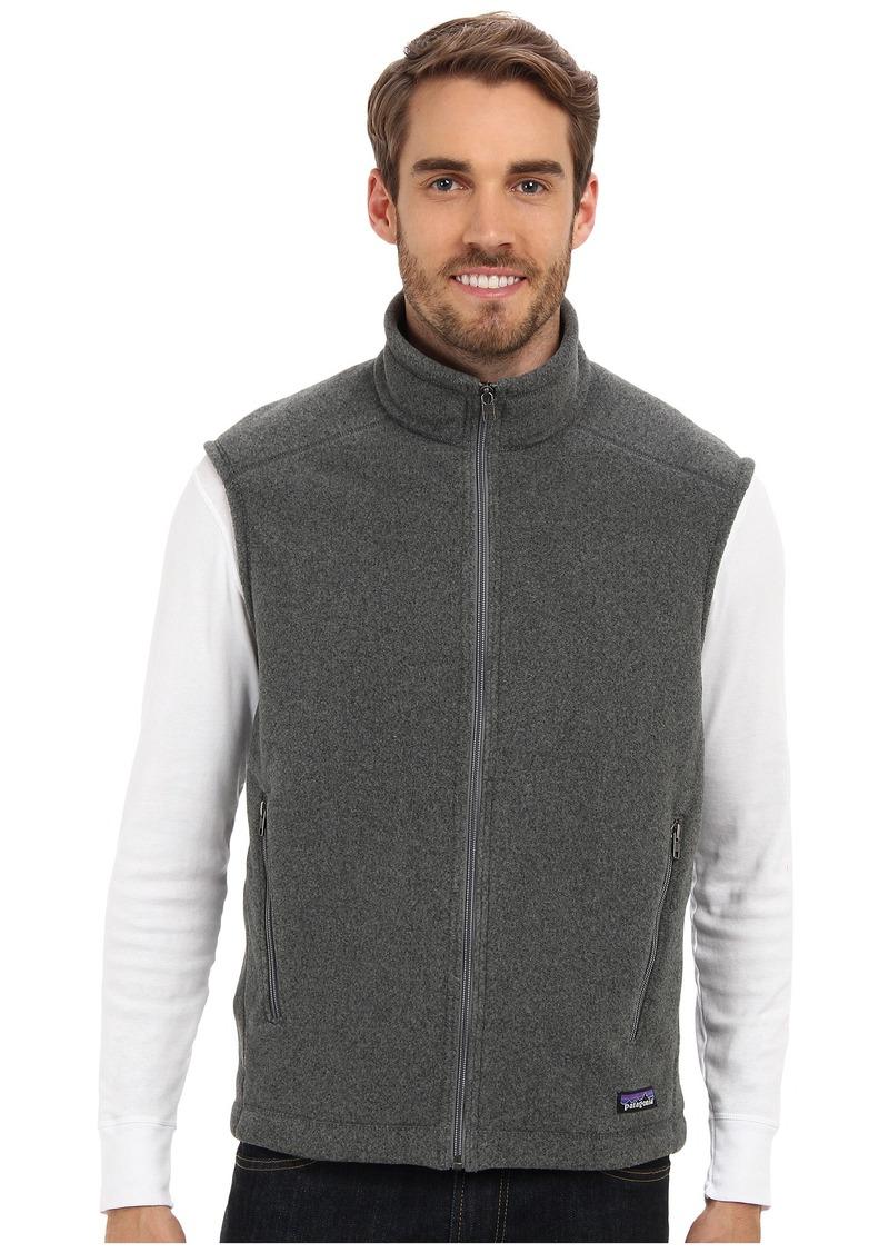 Patagonia Synchilla® Fleece Vest