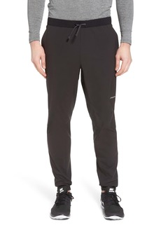 Patagonia Terrebonne Recycled Joggers