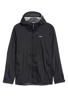 Patagonia 'Torrentshell' Packable Rain Jacket