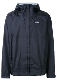 Patagonia 'Torrentshell' sport jacket