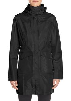 Patagonia 'Torrentshell' Waterproof City Coat