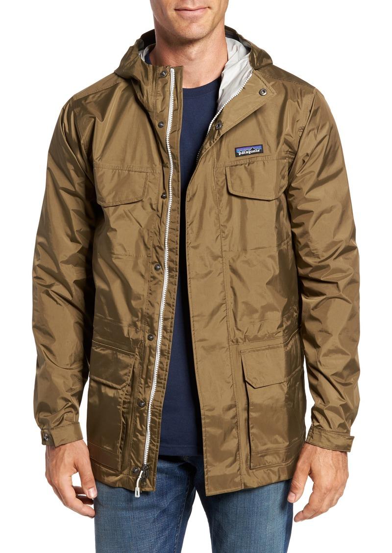 838f00c3226b0 Torrentshell Waterproof Jacket