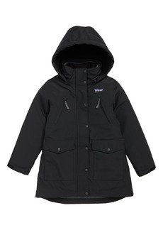 Patagonia Tres 3-in-1 Parka (Little Girls & Big Girls)