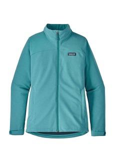 Patagonia Women's Adze Jacket