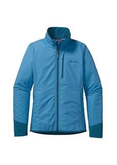 Patagonia Women's All Free Jacket