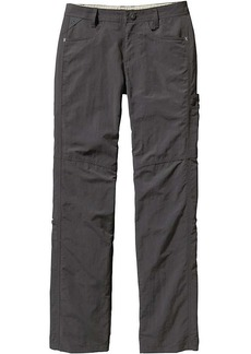 Patagonia Women's Away From Home Pant