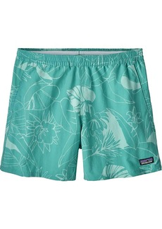 Patagonia Women's Baggies Short