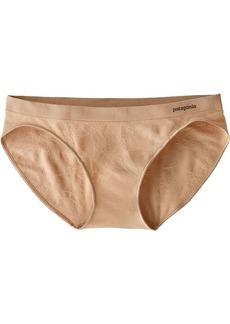 Patagonia Women's Barely Bikini
