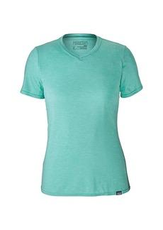Patagonia Women's Capilene Daily T-Shirt