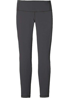 Patagonia Women's Centered Tight