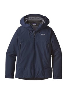 Patagonia Women's Cloud Ridge Jacket