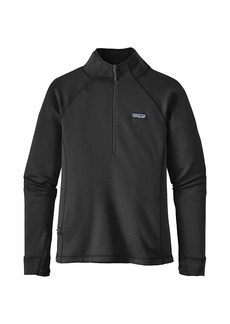 Patagonia Women's Crosstrek 1/4 Zip