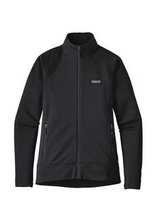 Patagonia Women's Crosstrek Jacket