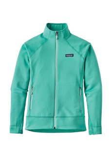 Patagonia Women's Crosstrek Jacket