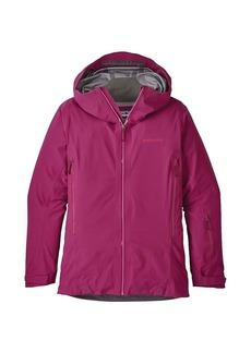 Patagonia Women's Descensionist Jacket