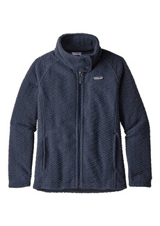 Patagonia Women's Diamond Capra Jacket