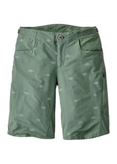 Patagonia Women's Dirt Craft Bike Short