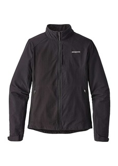Patagonia Women's Dirt Craft Jacket