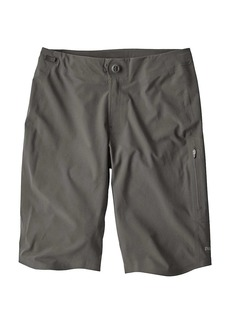 Patagonia Women's Dirt Roamer Bike Short