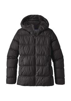 Patagonia Women's Downtown Jacket