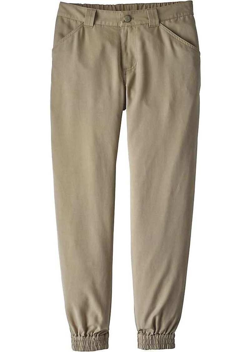 Patagonia Women's Edge Win Jogger