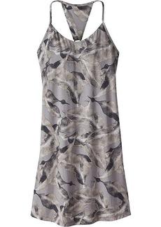 Patagonia Women's Edisto Dress