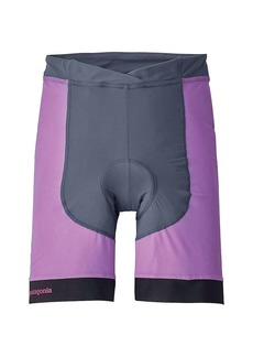 Patagonia Women's Endless Ride Liner Short