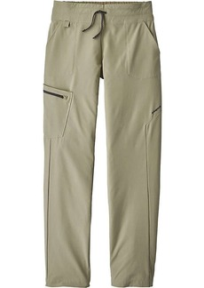 Patagonia Women's Fall River Comfort Stretch Pant