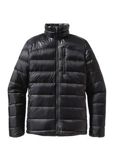 Patagonia Women's Fitz Roy Down Jacket